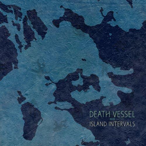 death-vessel-island-intervals