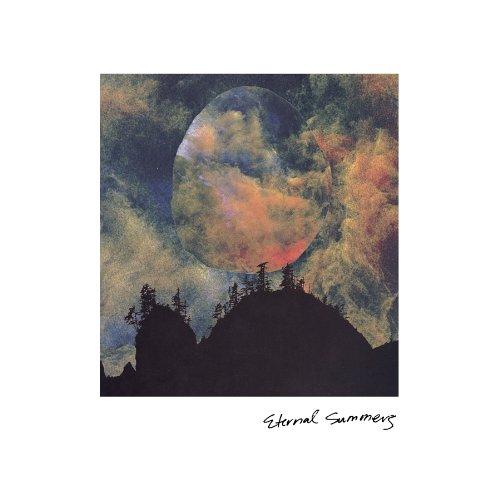 eternal-summers-drop-beneath