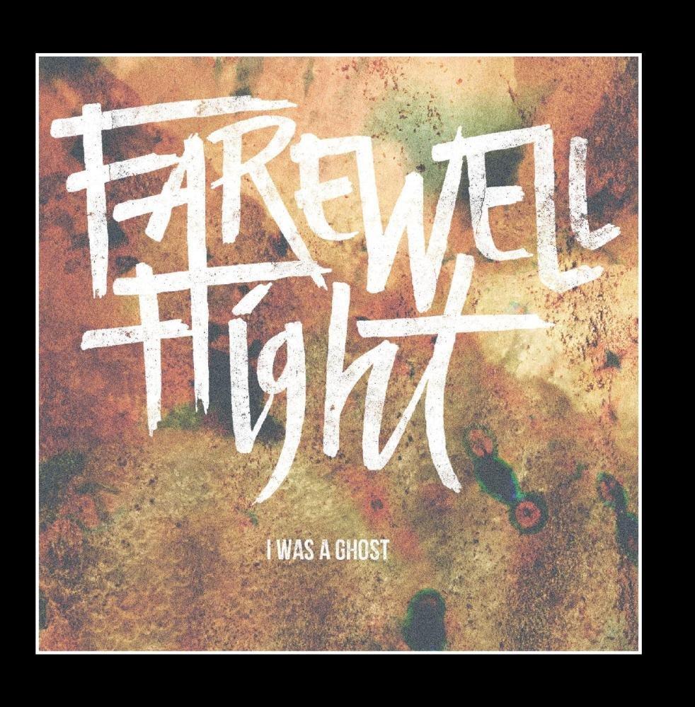 farewell-flight-ep
