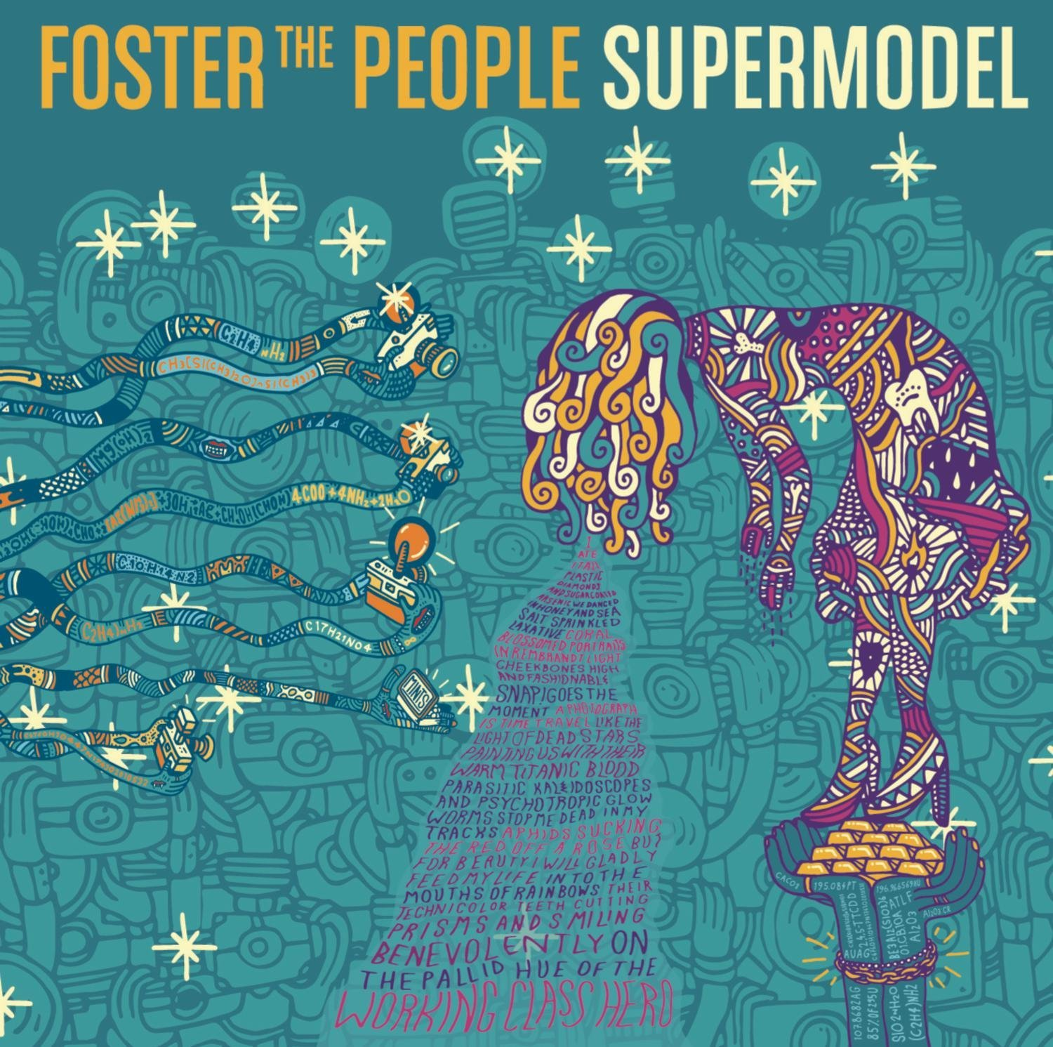 foster-the-people-supermodel-cover