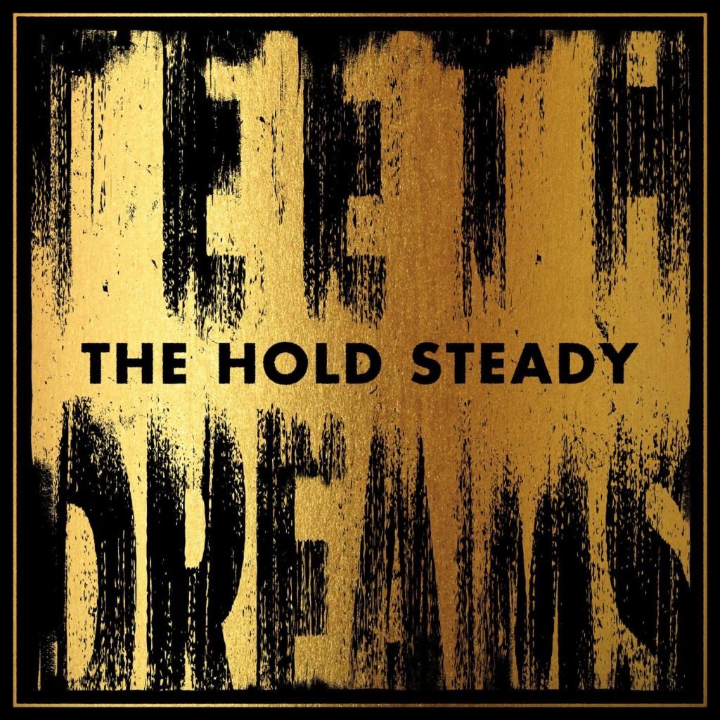 hold-steady-teeth-dreams