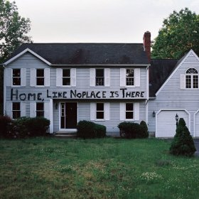 hotelier-home-like-noplace-is-there