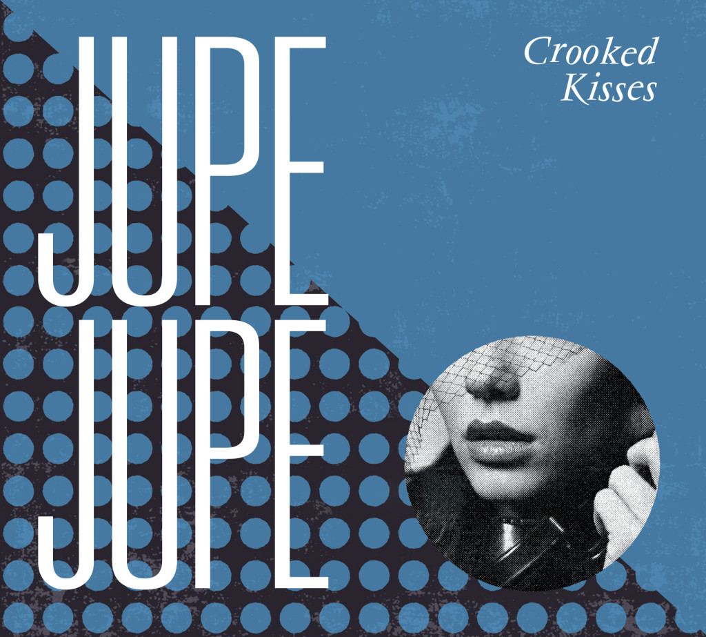 jupe-jupe-crooked-kisses