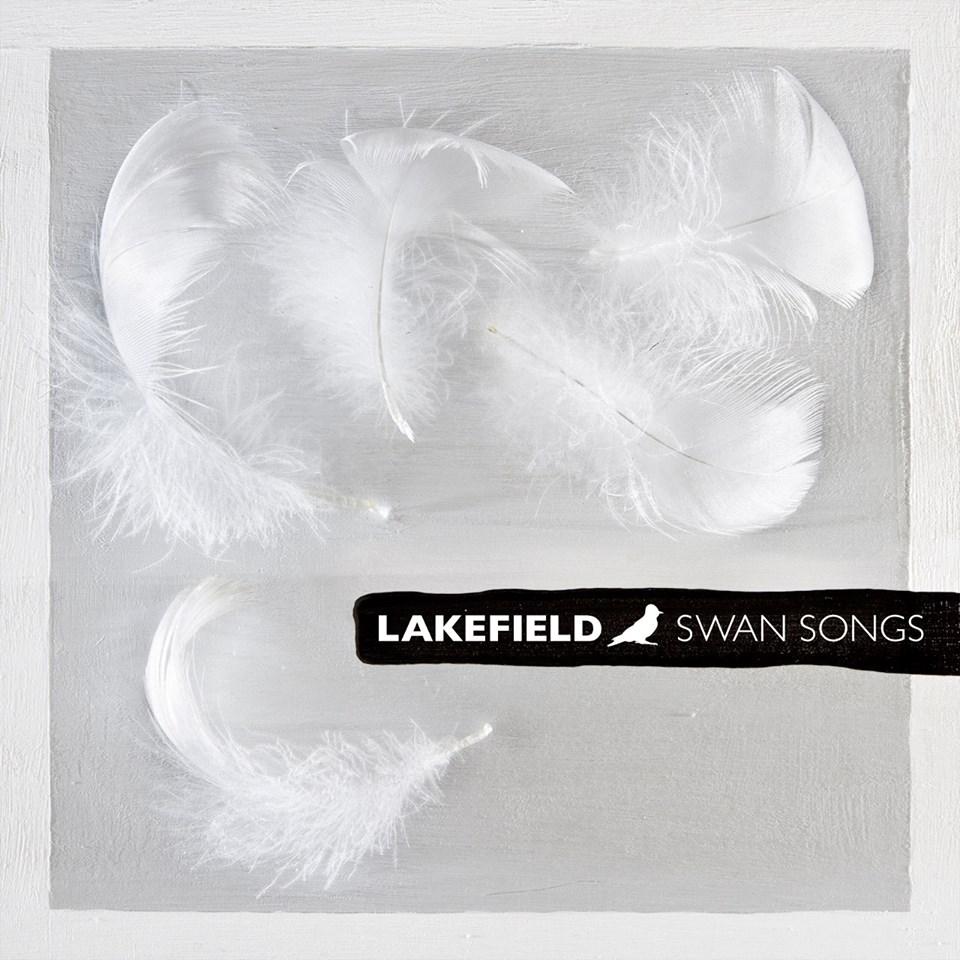 lakefield-swan-songs