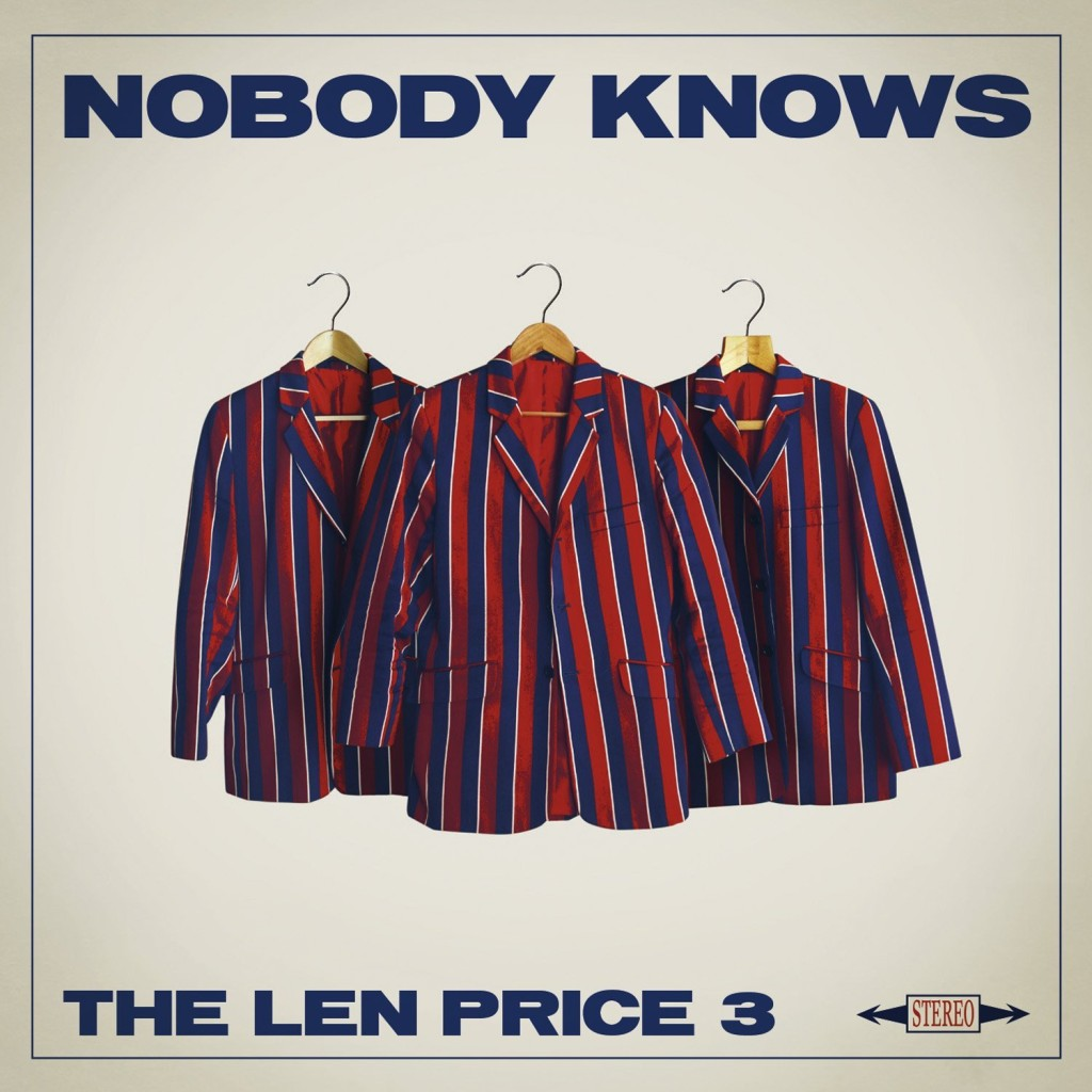 len-price-3-nobody-knows