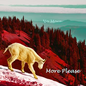 more-please