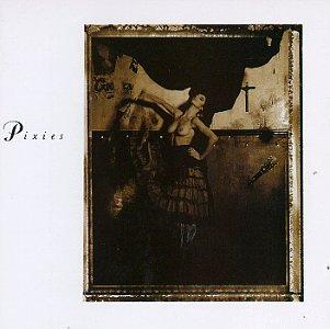 pixies-surfa-rosa