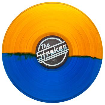 preorder_strokesisthisit_vinyl