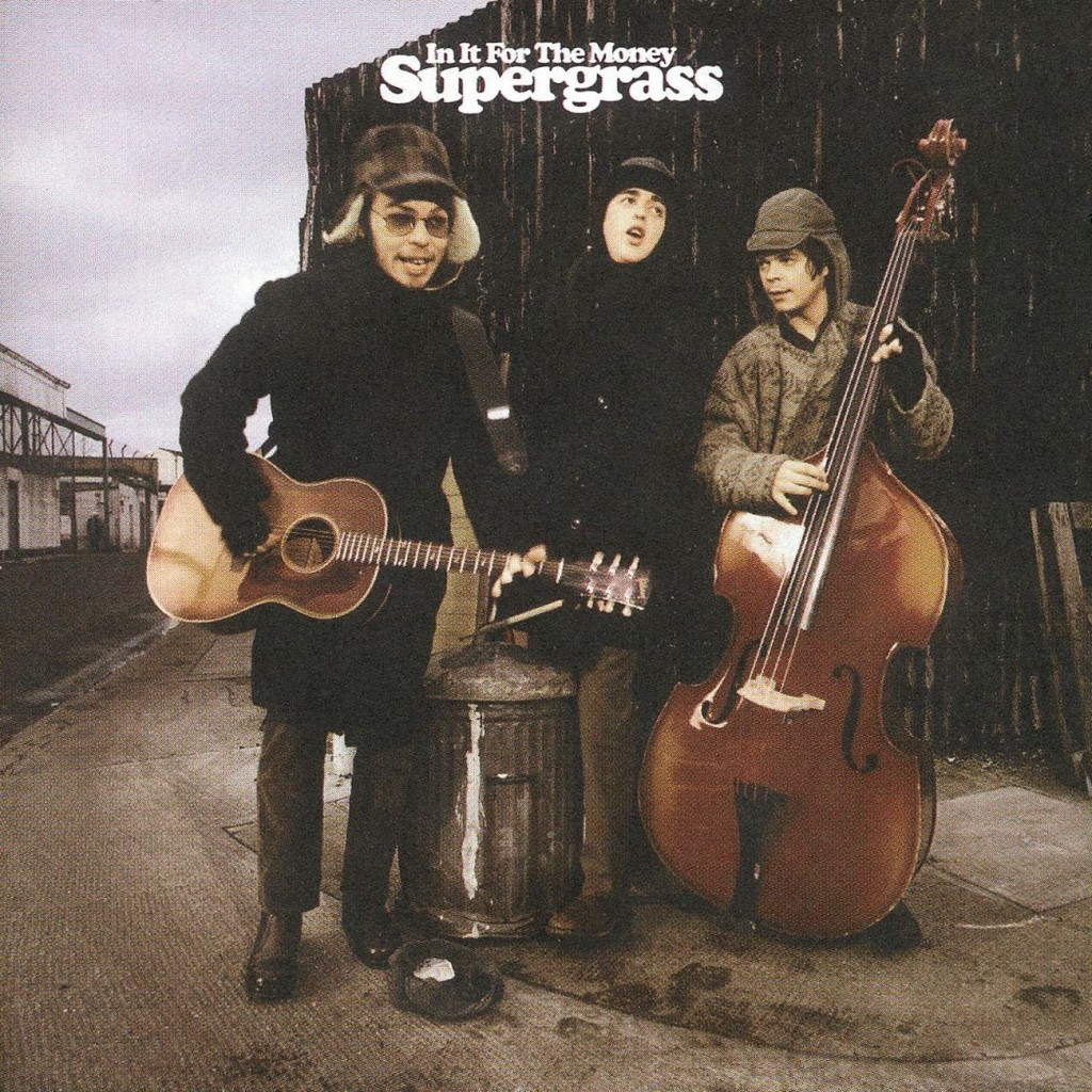 supergrass-in-it-for-money