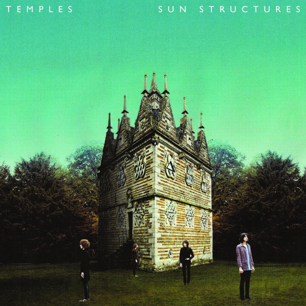 temples-sun-structures
