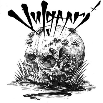 vulgaari