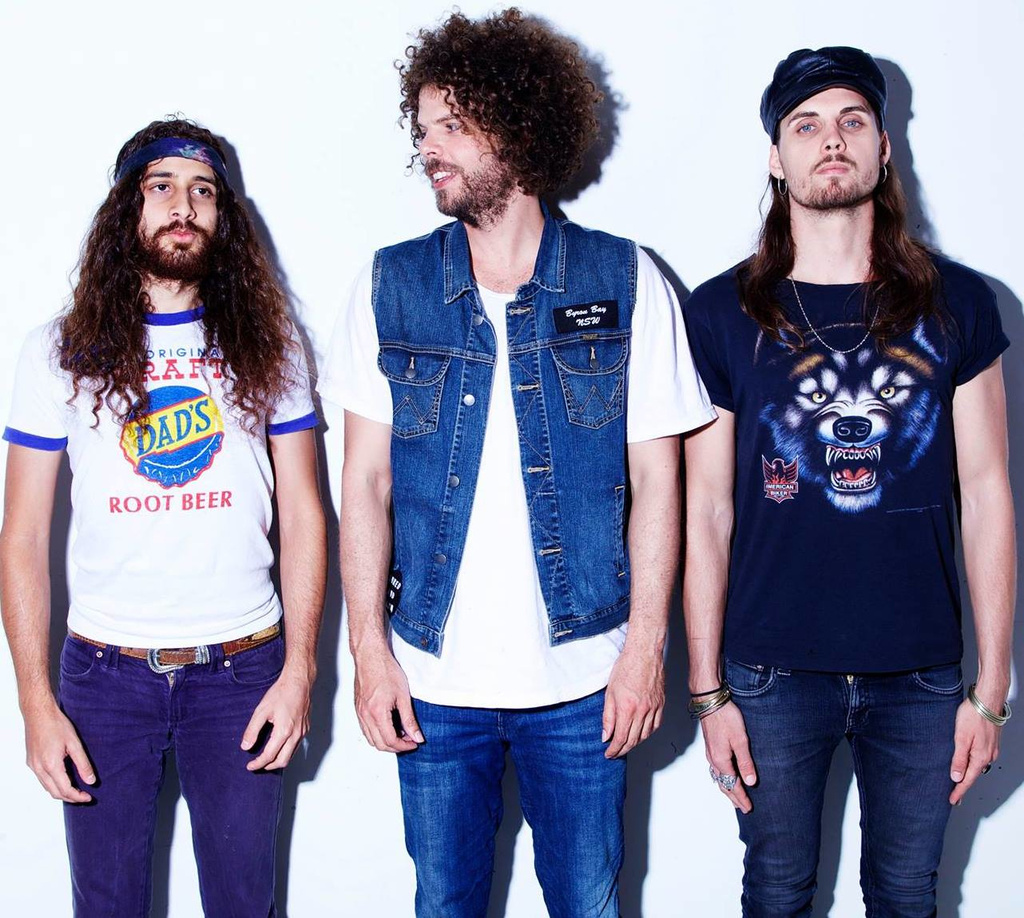wolfmother-pic