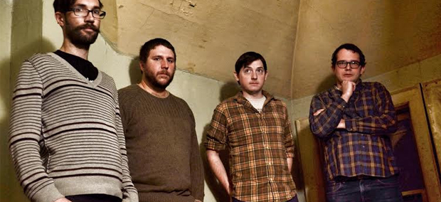 Unwelcome-Guests-2014