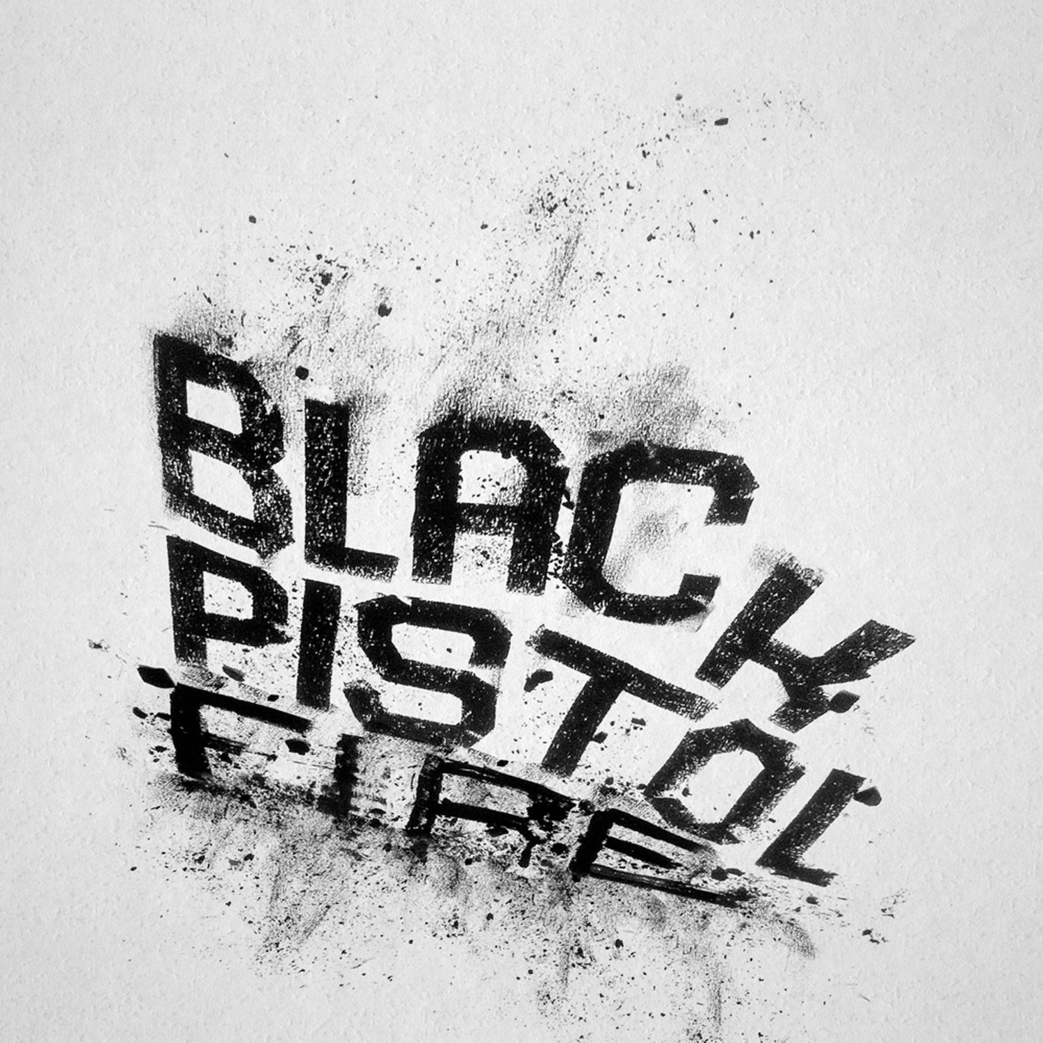 black-pistol-fire-hush-or-howl