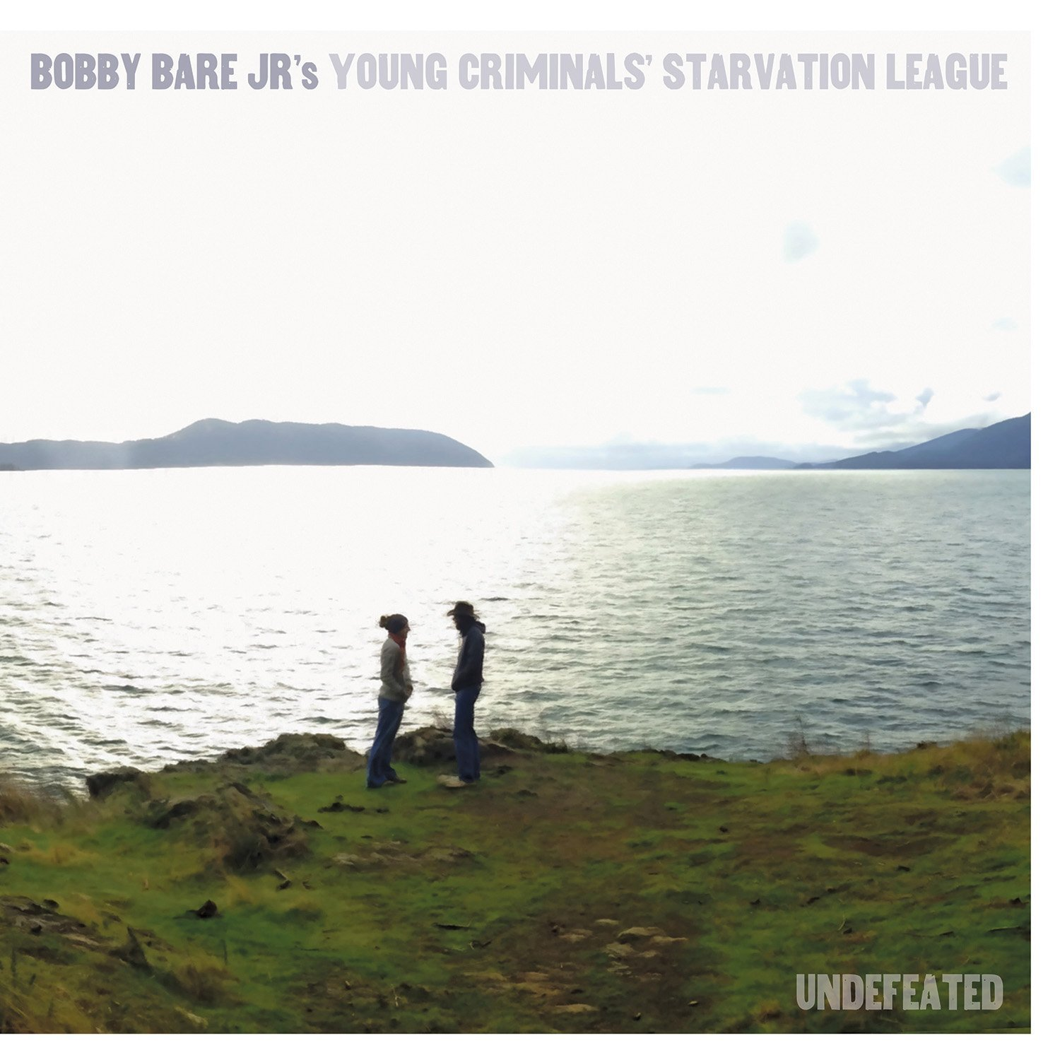 bobby-bare-jr-undefeated