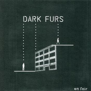 dark-furs