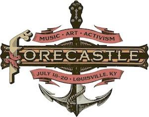 forcastle