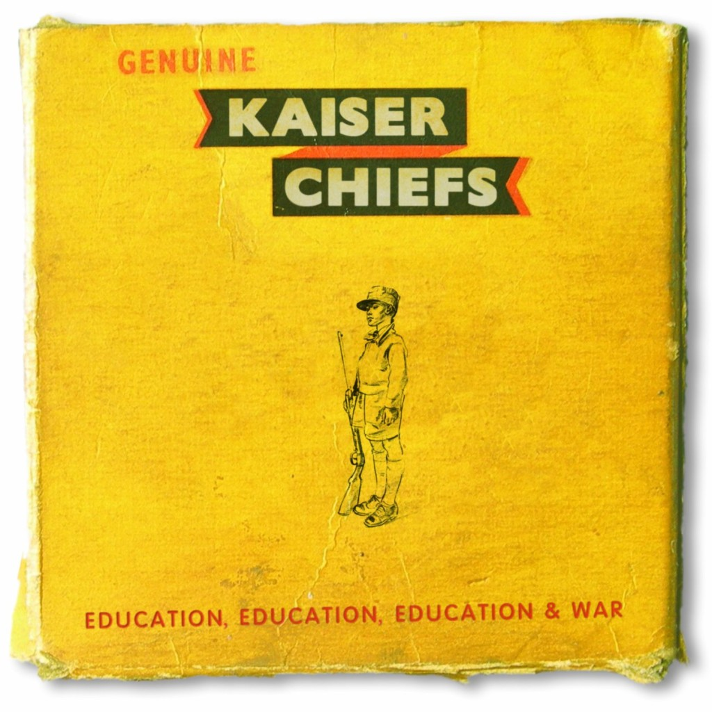 kaiser-chiefs-education-education-war