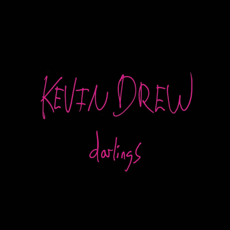 kevin-drew-darlings