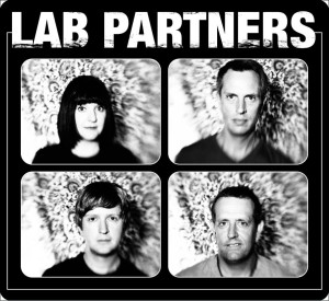 lab-partners-pic