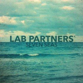 lab-partners-seven-seas