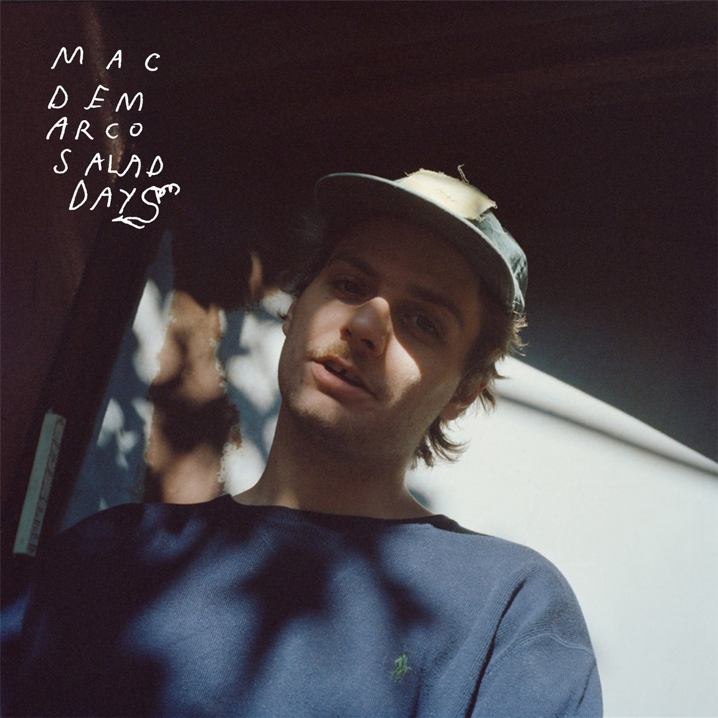 mac-demarco-salad-days
