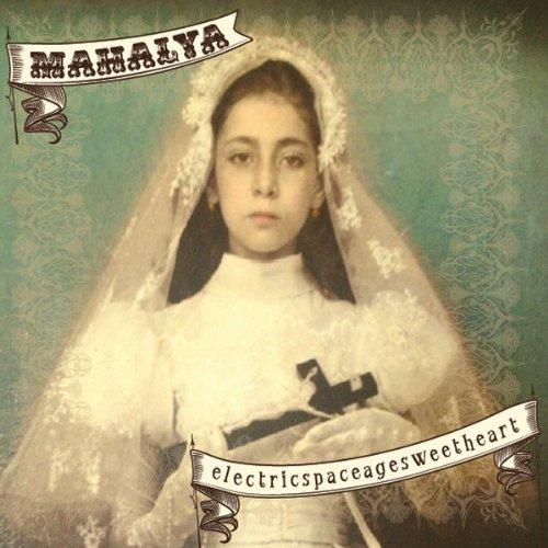 mahayla-electricspace