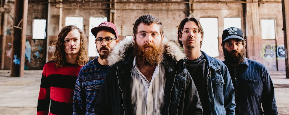 manchester-orchestra-pic