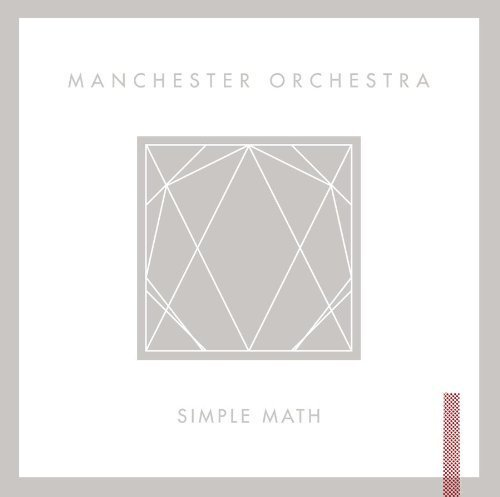 manchester-orchestra-simple-math