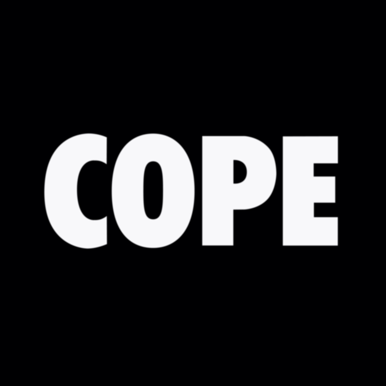 manchestra-orchestra-cope