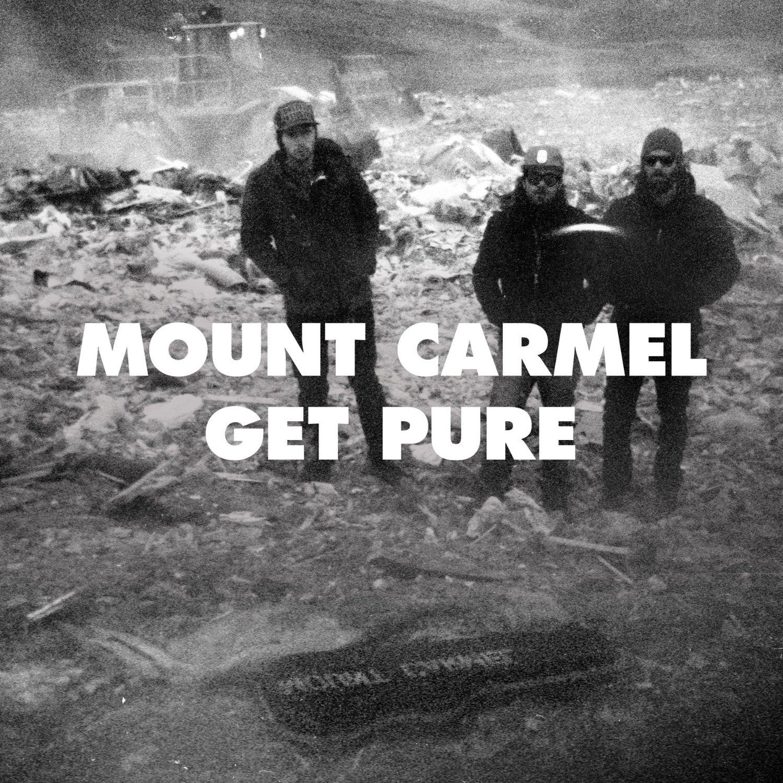 mount-carmel-get-pure