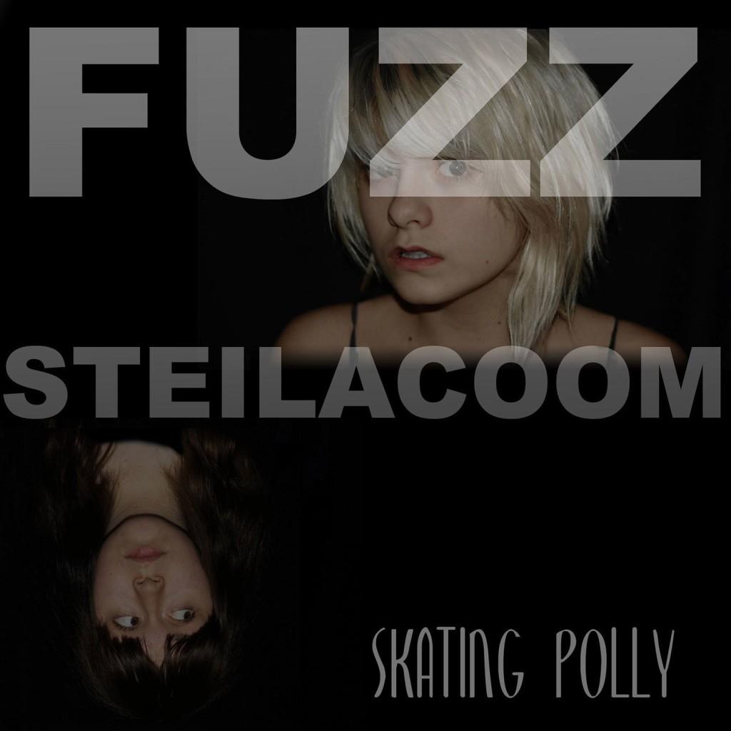 skating-polly-fuzz