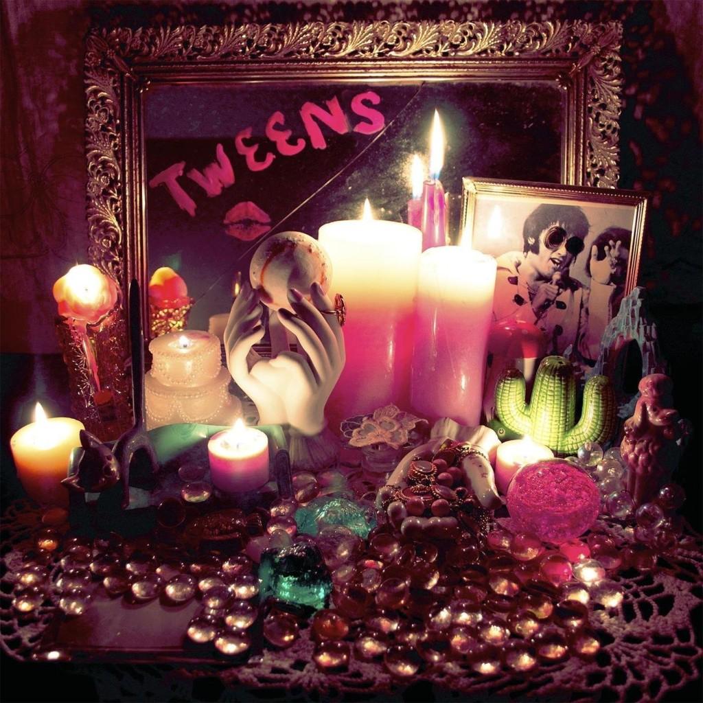 tweens-album