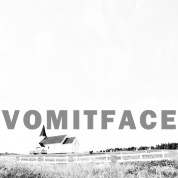 vomitface