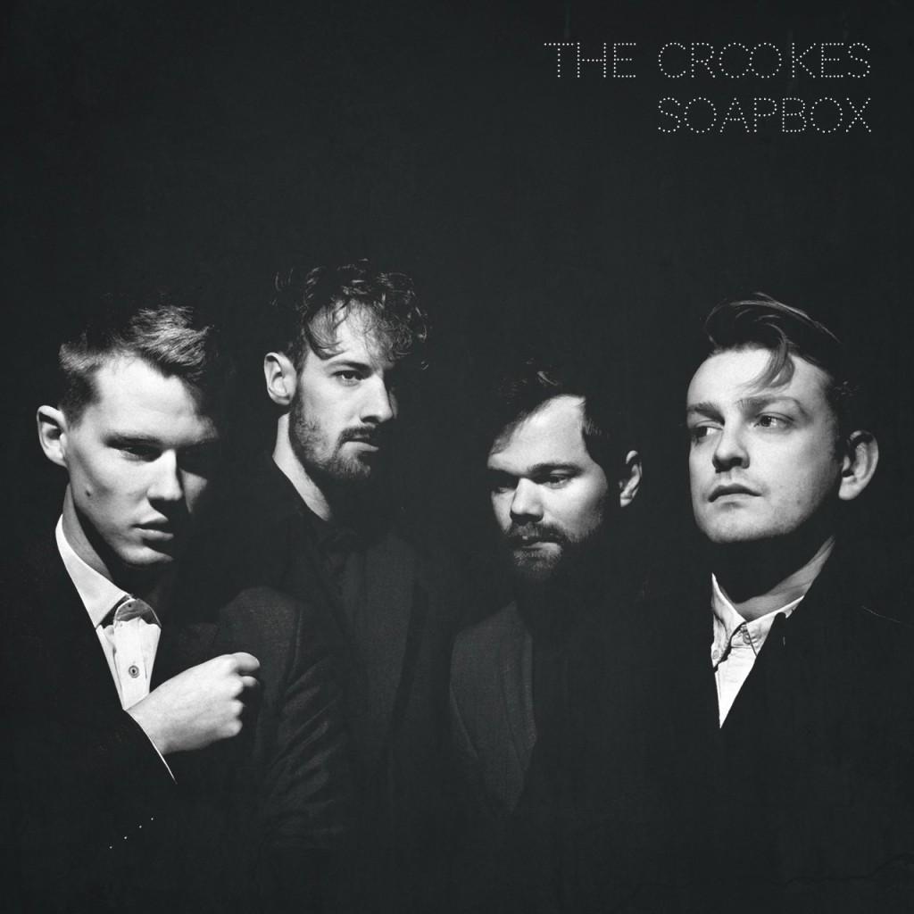 crookes-soapbox