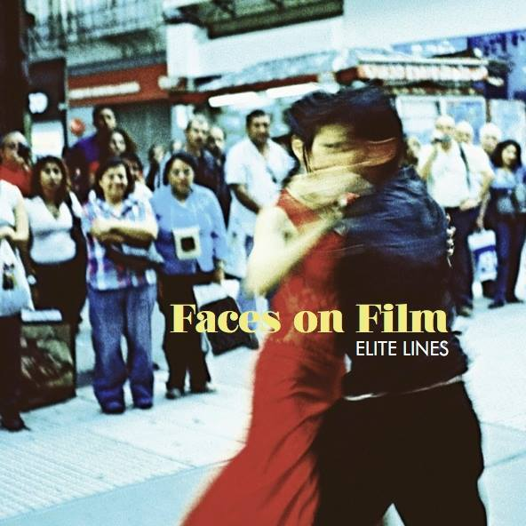 faces-on-film