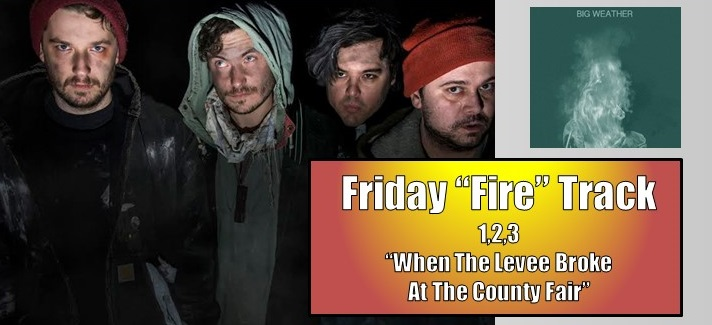 friday fire123