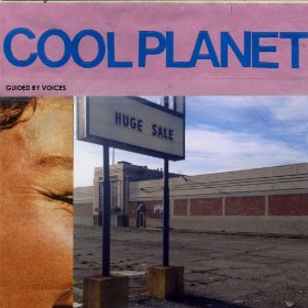 gbv-cool-planet