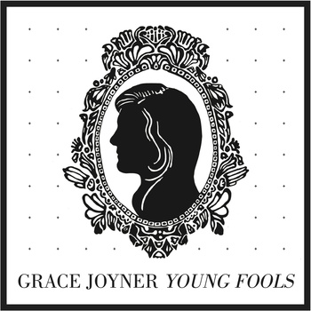 grace-joyner