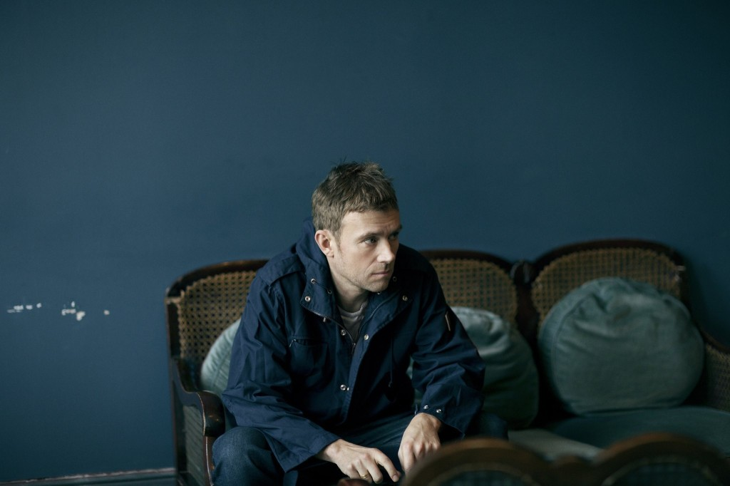 la-et-ms-damon-albarn-everyday-robots-20140120