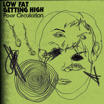 low-fat-getting-high