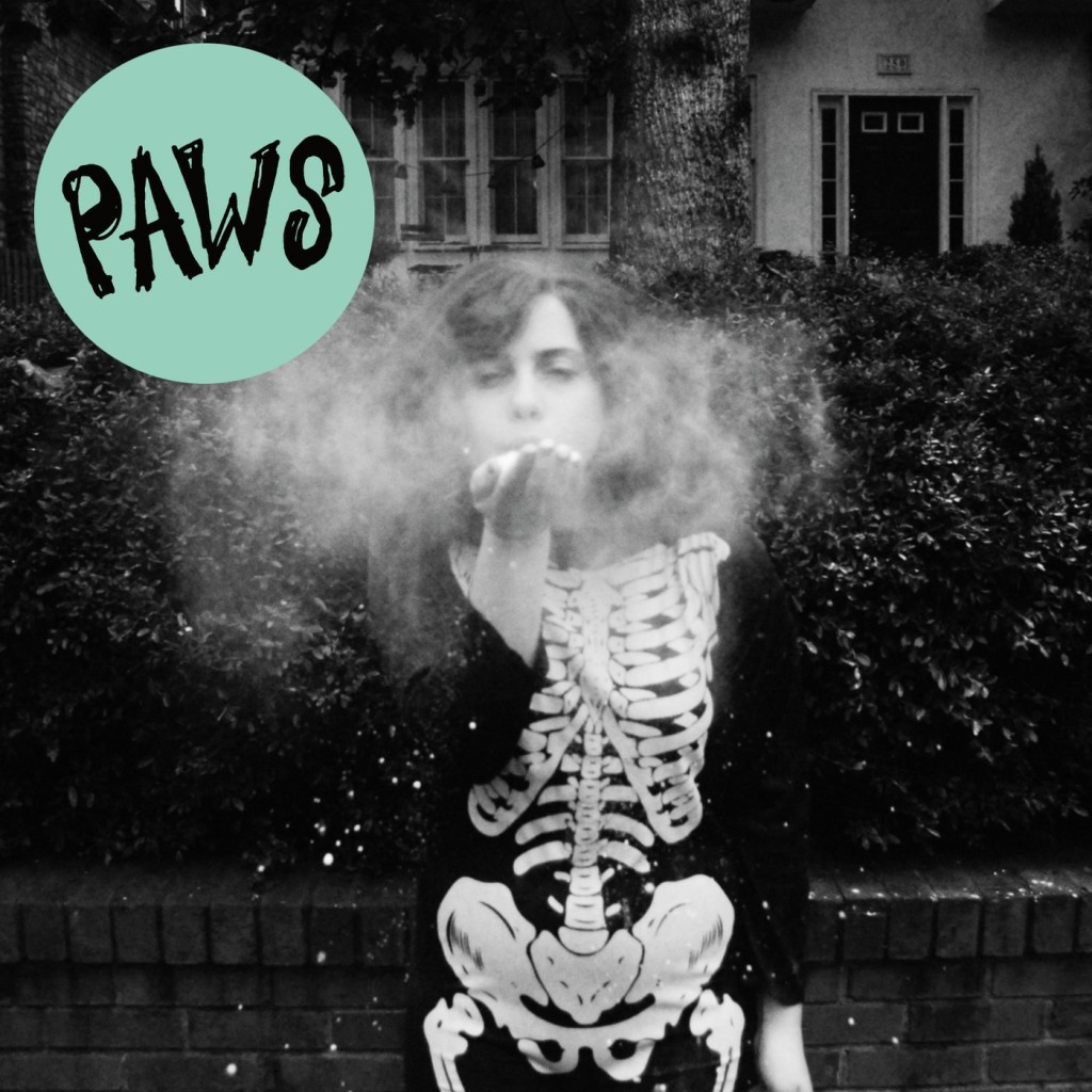 paws-youth-culture-forever