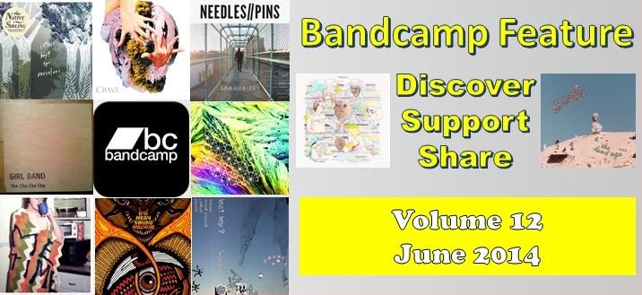 bandcamp 12