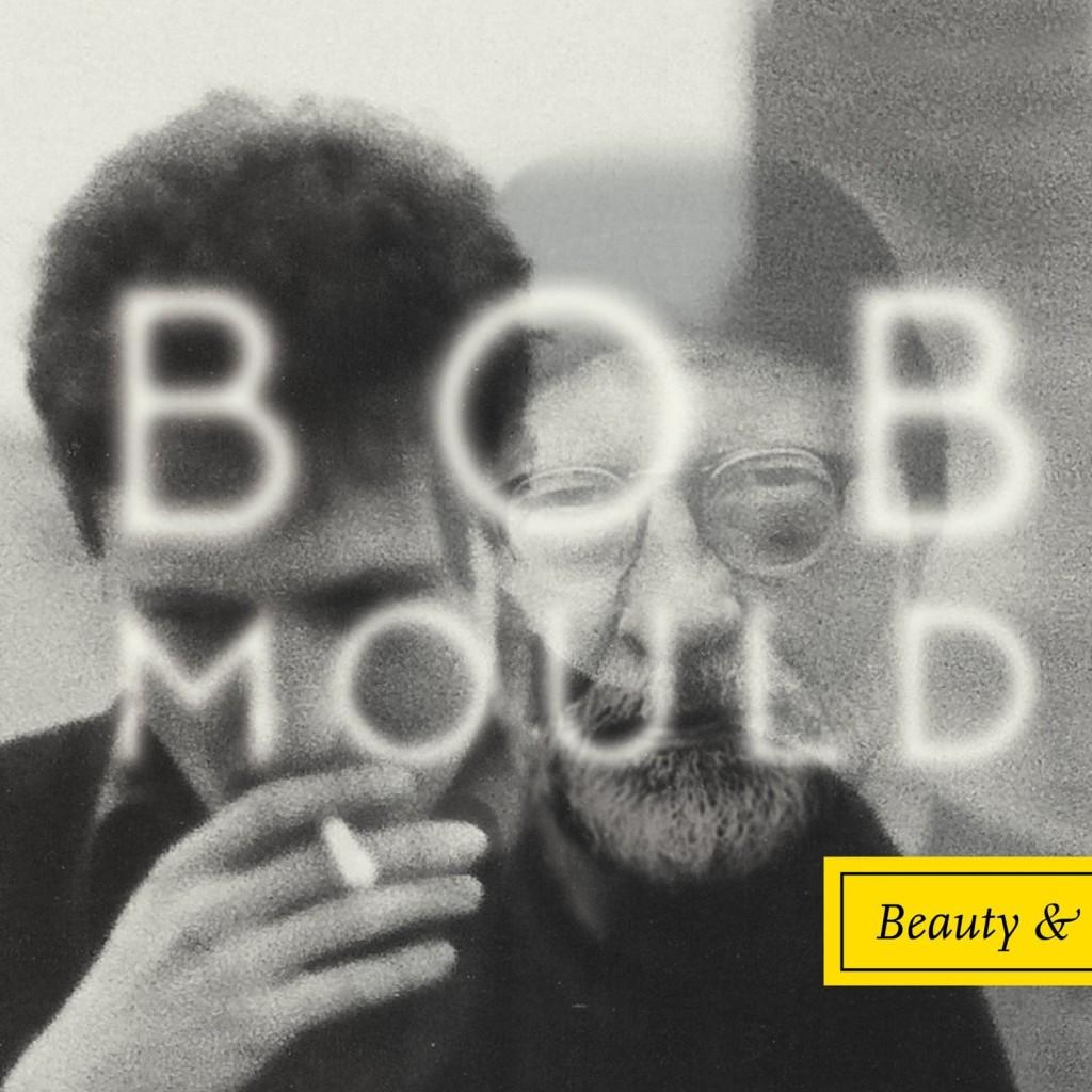 bob-mould-beauty-rain