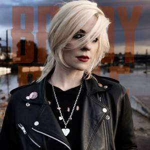 brody-dalle