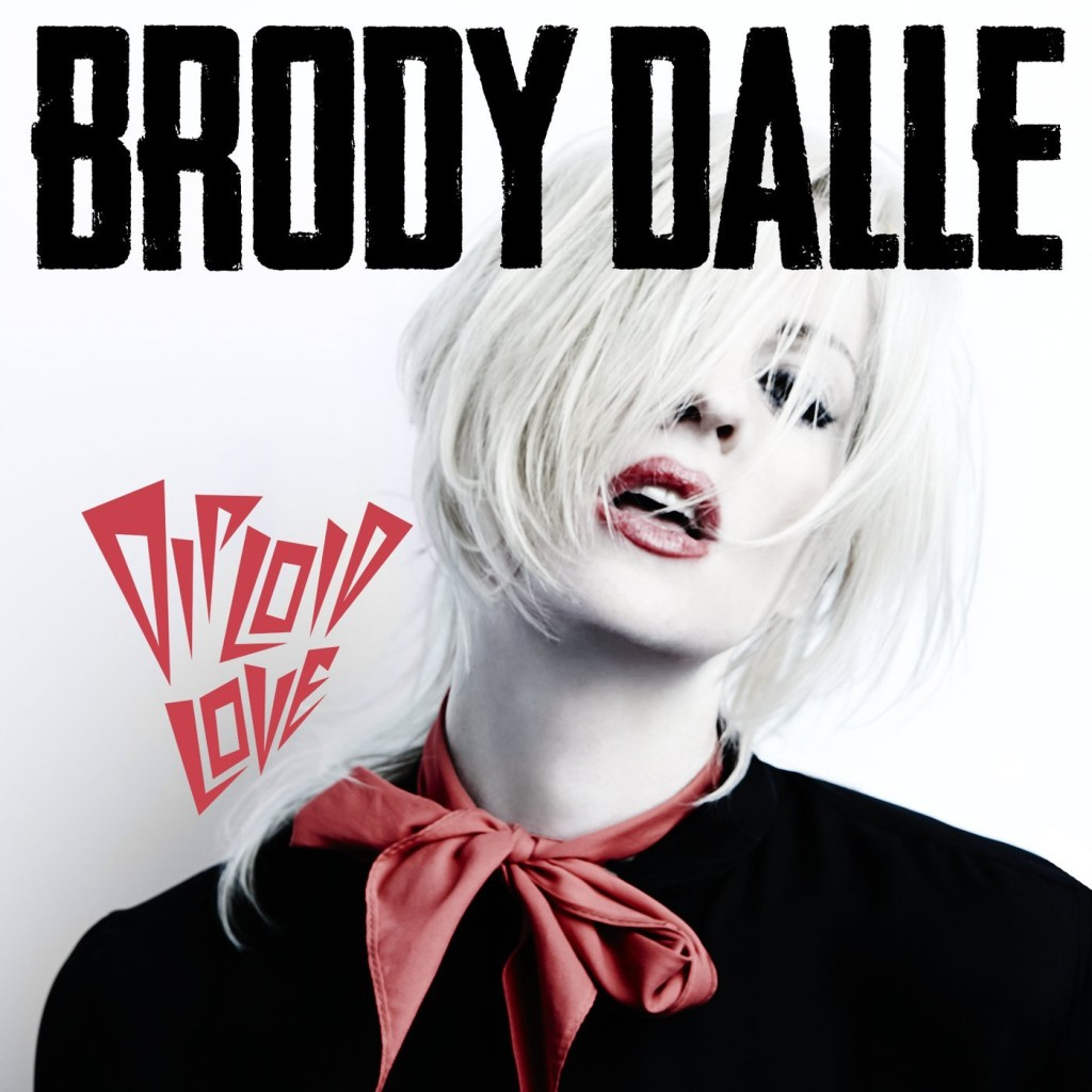 brody-dalle-diploid-love