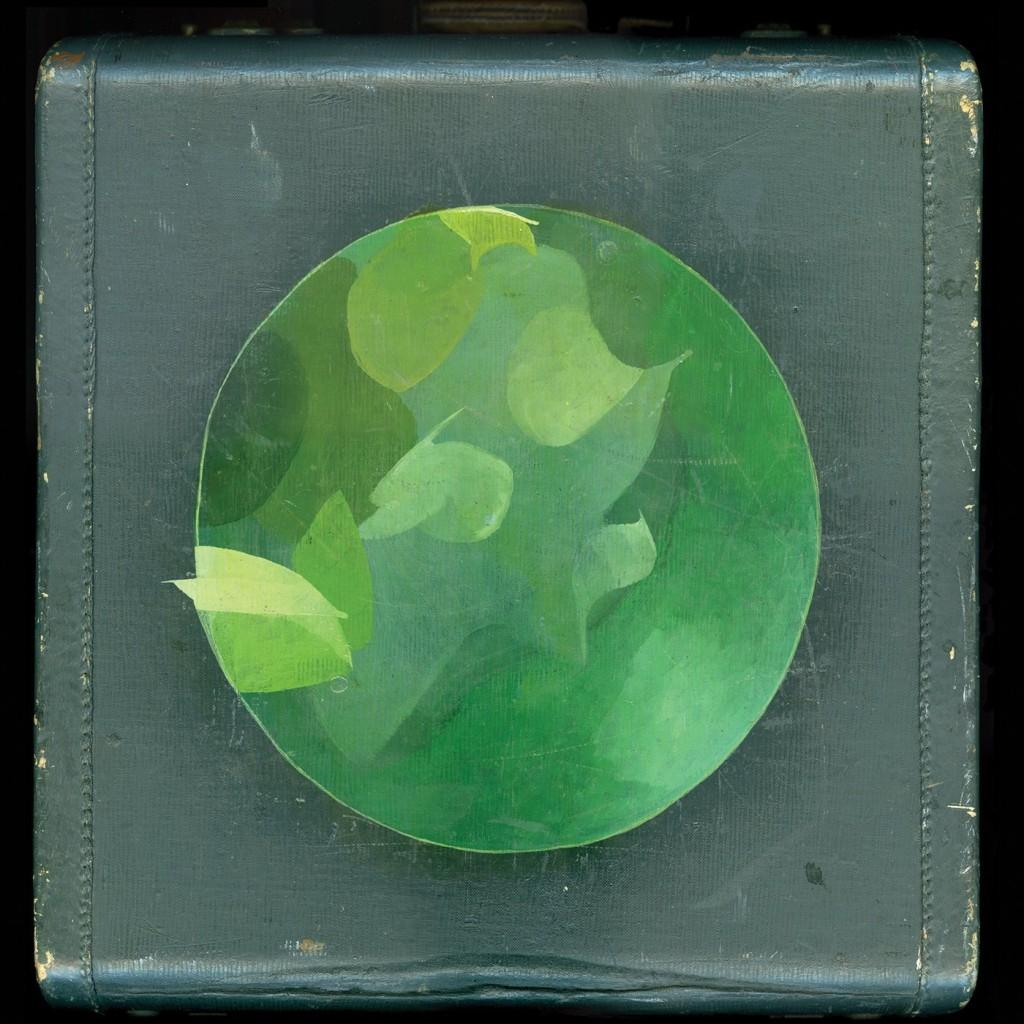 circulartory-systems-mosaics-within-mosaics