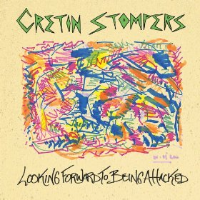 cretin-stompers-looking-forward-to-being-attacked