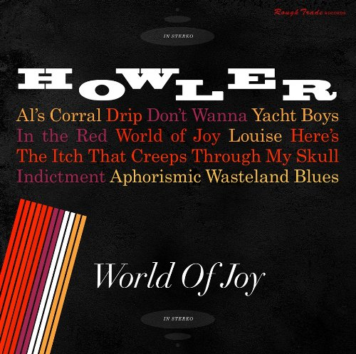 howler-world-of-joy