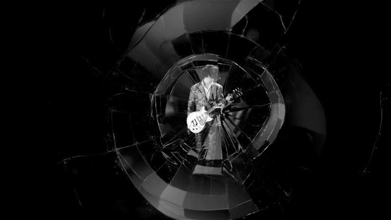 jack-white-video